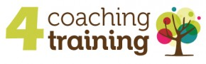VIER Coaching