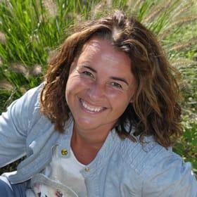 Rachel Heppenhuis